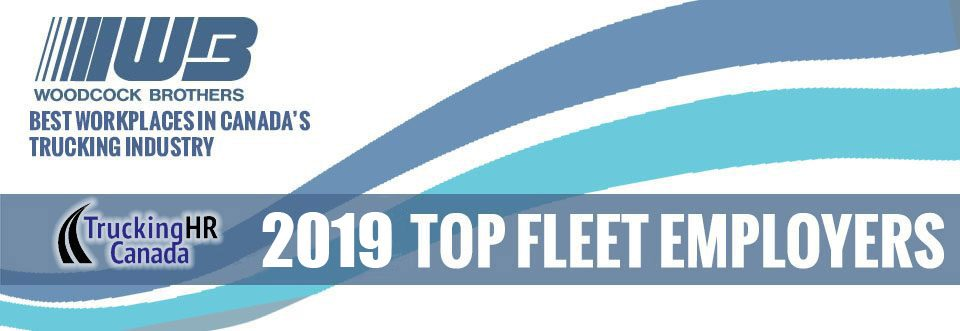 Slider – Top Fleet
